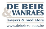 De Beir & Vanraes Lawyers and Attorneys
